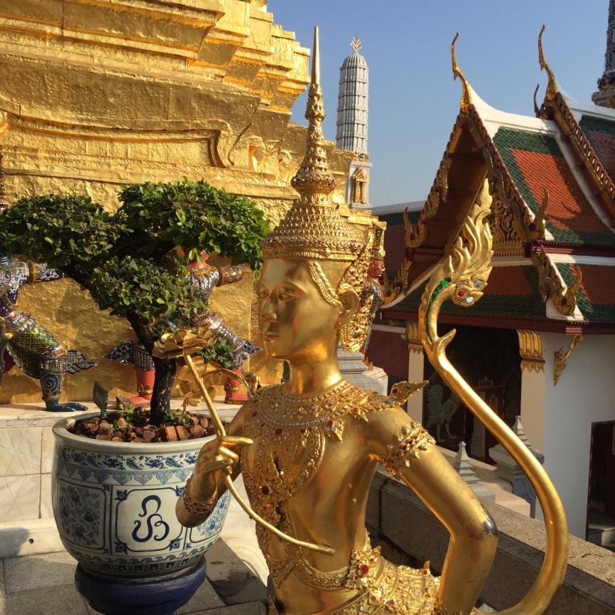 Wineweek 10: Bangkok Edition Vol.2