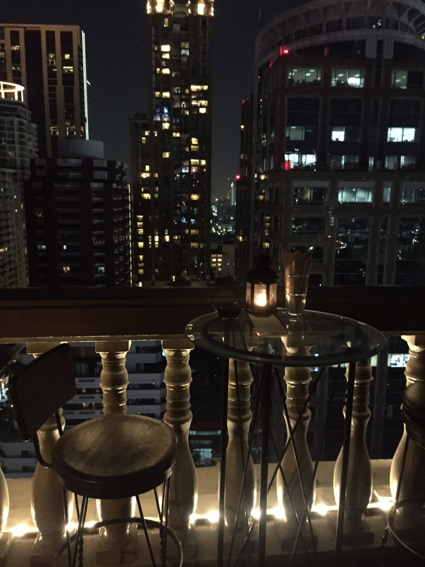 Wineweek 9: BangkokEdition