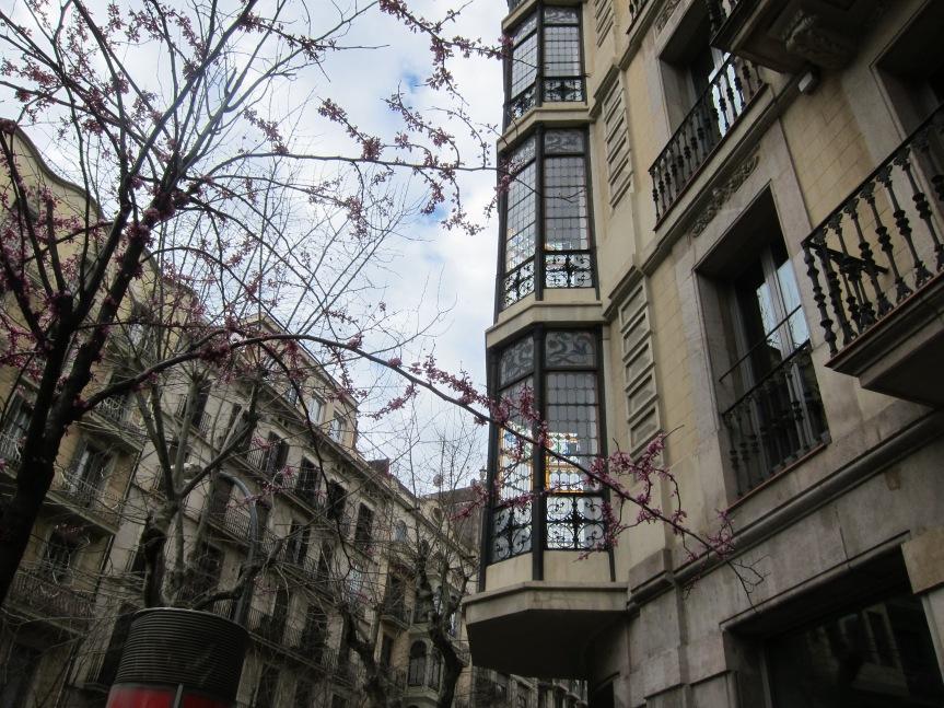 Barcelona 164