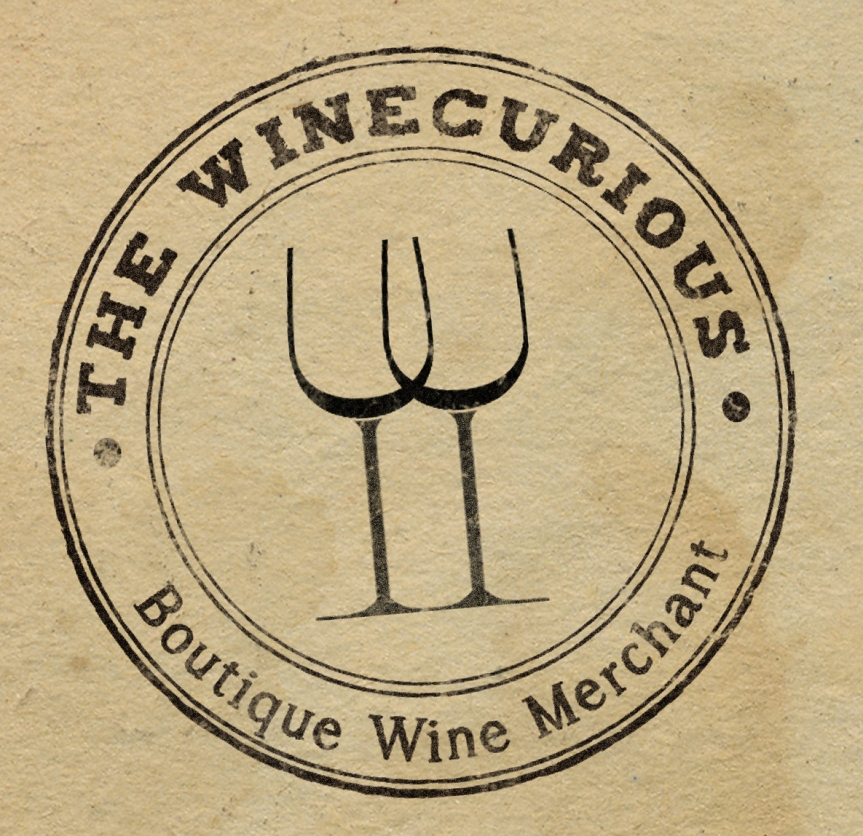 winecurious_copy