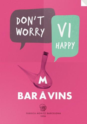 Bar_a_Vins