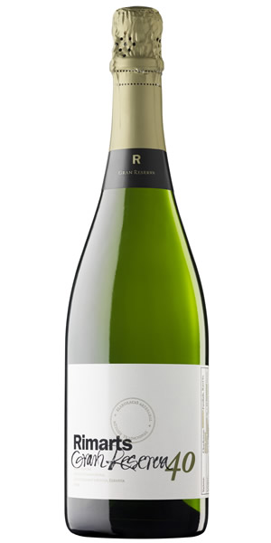 Guide to the best cava – Part 2:Mid-range