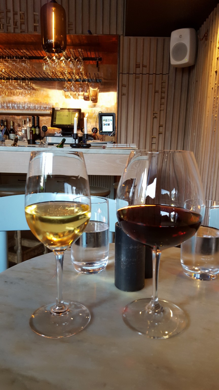 Wineweek 29: The Last Stretch Before theSummer