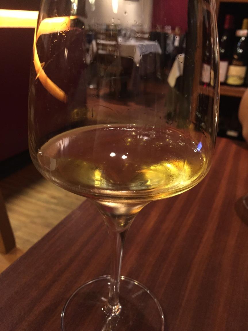 Wine review: Alto Adige Gewürztraminer ElyondDOC