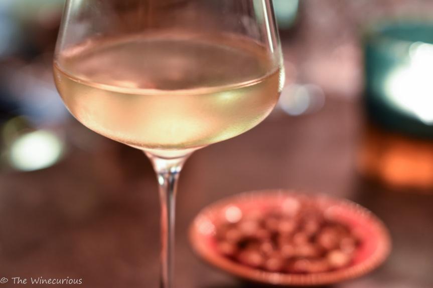 Wineweek 61: IceAge