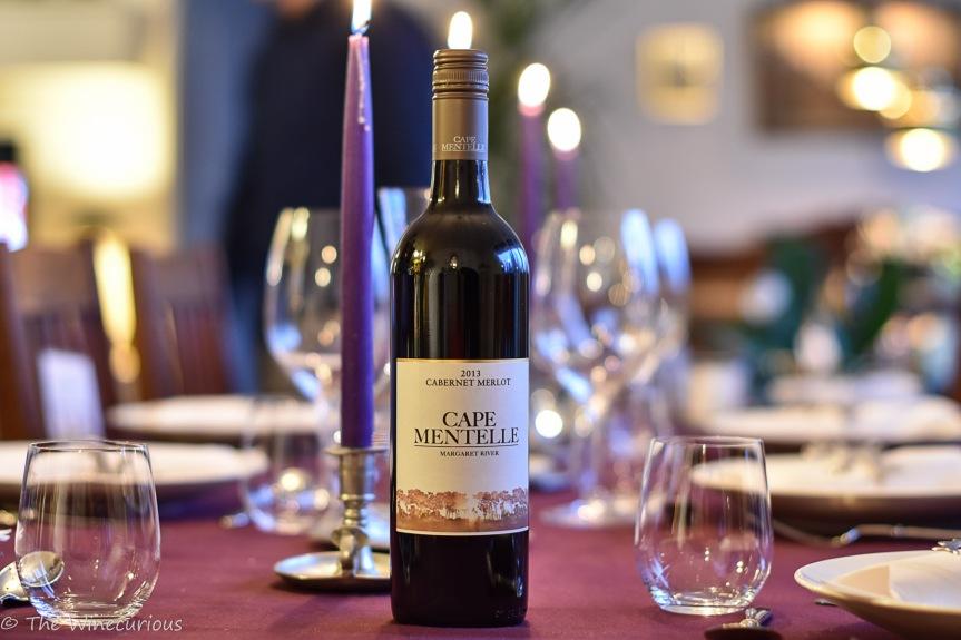 Wineweek 72: Easter inHelsinki