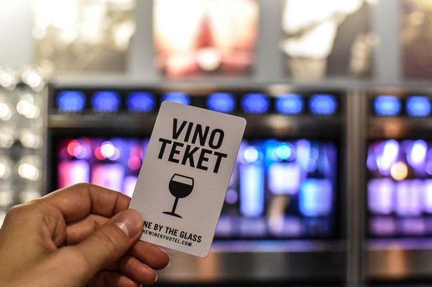 Wineweek 97: Born in1982