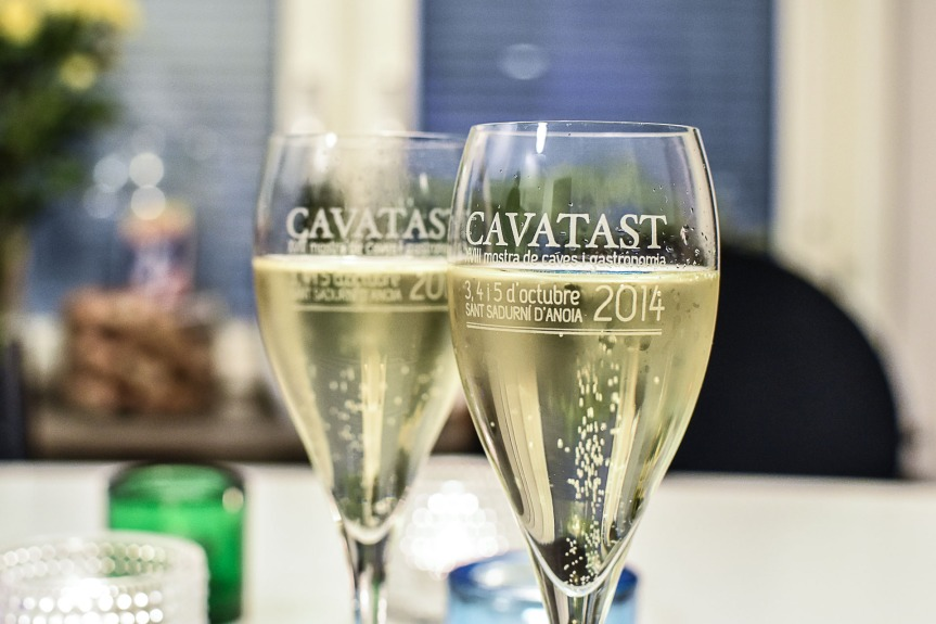 Whats New at Cavatast 2016