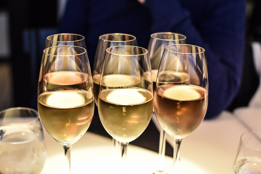 Wineweek 102: AllAboard