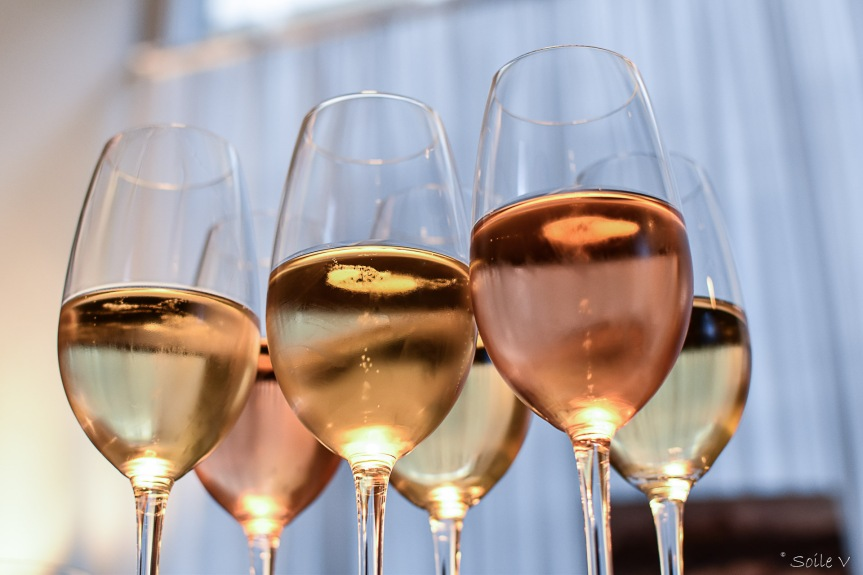 Finland Celebrates 100 Years of Independence with ChampagneAyala