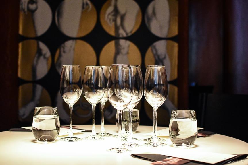 Wineweek 103: RainyHelsinki