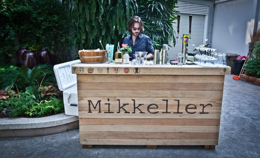 mikkeller-bangkok-2