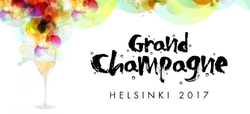 Take me to GrandChampagne