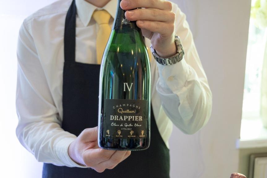 Grand Champagne Vol.1