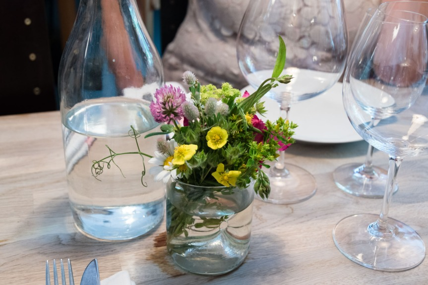 Wineweek 140: Ja Må Du LevaIdag