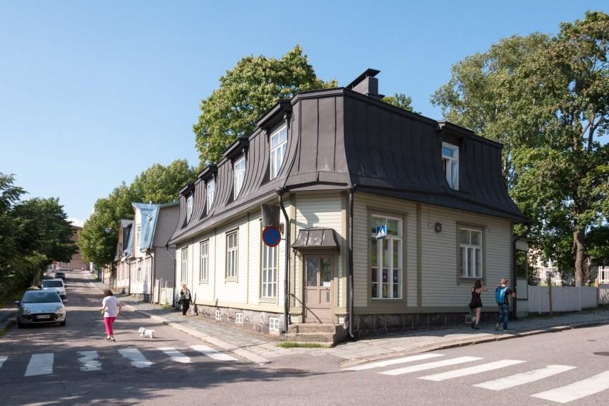 Wineweek 147: August Favorites inHelsinki