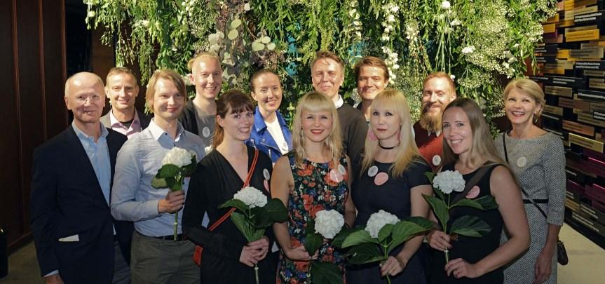 20170920-UR17_voittajattuomarit