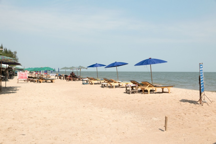 Wineweek 164: BeachLife