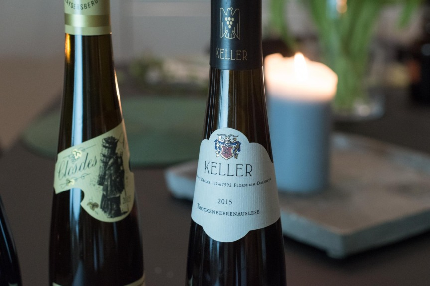 Wineweek 170: Decoding Riesling