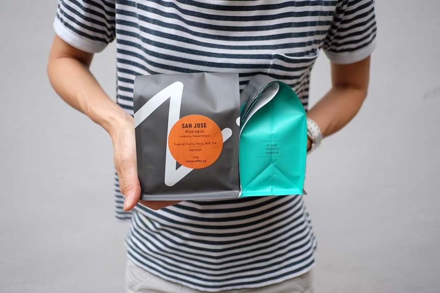 Nylon_coffee-bags