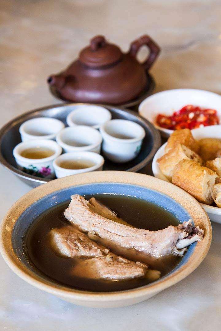 singapore-bak-kuh-teh
