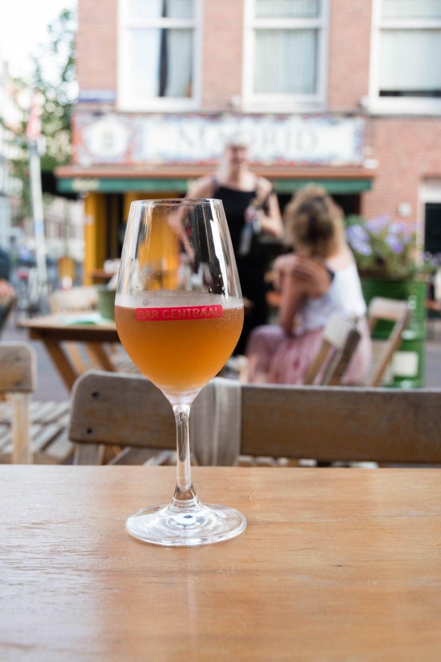 20180804-bar_centraal_orange_wine
