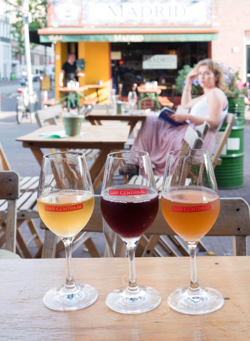 20180804-bar_centraal_wines