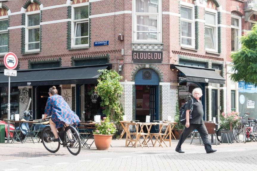 20180804-glouglou_facade_amsterdam