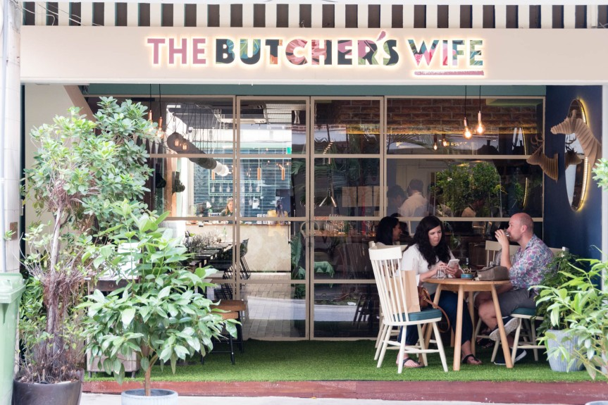 20180911-butchers_wife_front