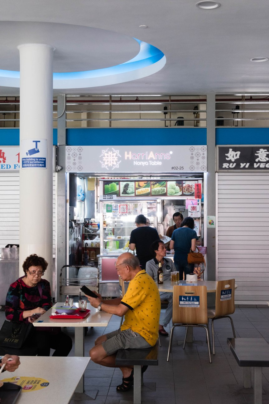 20180911-HarriAnns_tiong_bahru_market