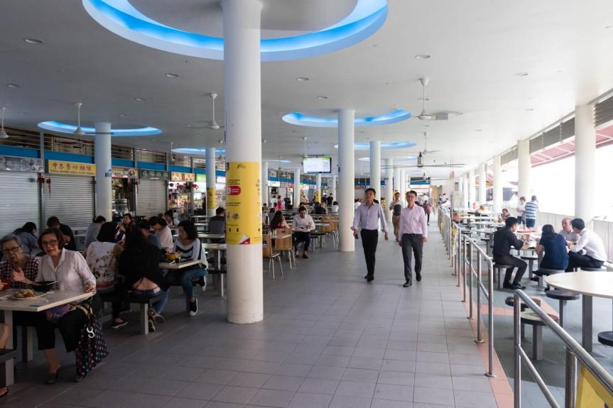 20180911-Tiong_bahru_market_inside