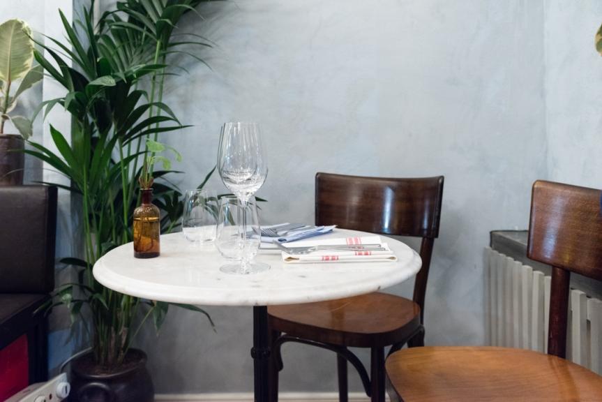20190302-Voisine-table-2