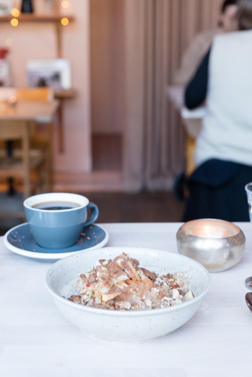 gast-porridge
